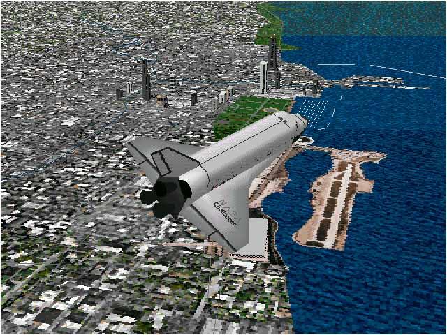 Pornostar siri airplane